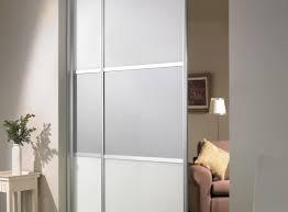 decor wonderful interior sliding doors room dividers pics ideas