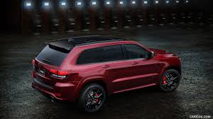 jeep srt modified 2016 jeep grand cherokee srt night caricos com