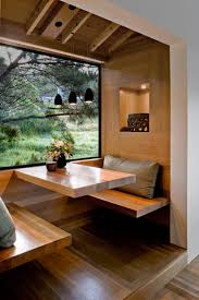 Breakfast Nooks Breakfast Nook Design Ideas For Awesome Mornings