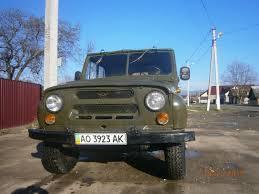 uaz jeep продам уаз 469 в г рахов закарпатская область 1993 года выпуска