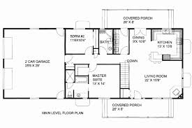 1500 square foot house plans 50 fresh collection of 1500 square foot house plans floor and