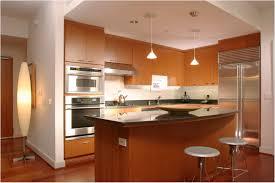 living room with kitchen design modern kitchens in lebanon modern design ideas
