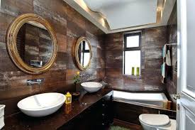 Modern Country Style Bathrooms Country Bathroom Ideas Medium Size Of Bathrooms Style Bathroom