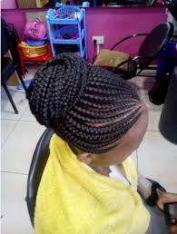 ghanians lines hair styles ghanian lines bandika crotchet retouch twisting buybuy ng