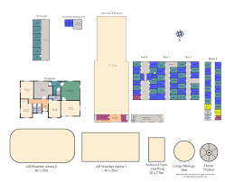 horse barn layouts floor plans thornton park equestrian centre kilsallaghan swords county