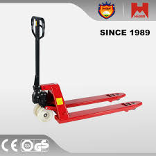 2016 china pallet truck repair manual kalmar reach stacker mini