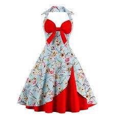 shop rockabilly dresses at rebelsmarket