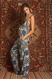 boho fashion designer clothing australian fashion labels