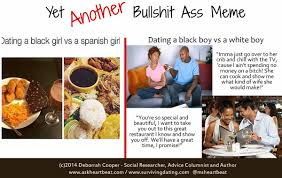 Good Relationship Memes - memes about black women surviving dating