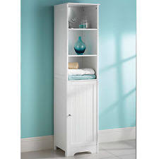 Argos Bathroom Furniture Hygena Bathroom Furniture Ebay