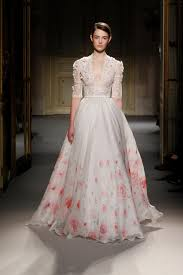 george hobeika wedding dresses wedding dress of the week georges hobeika couture collection