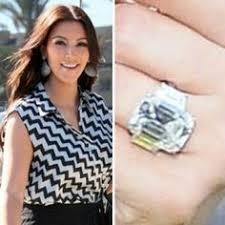 lorraine schwartz engagement ring lorraine schwartz engagement rings they exchanged lorraine