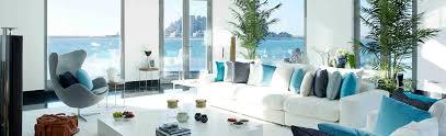 Home Interior Design Dubai by Bespoke Interior Design Company Dubai Designers Idolza