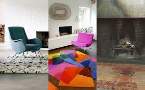 Interior Rugs The Best Rugs Interiors