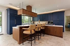 kitchen interior photo kitchens breakfast u0026 dining rooms gallery bowa