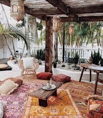 Best  Bohemian Design Ideas On Pinterest Boho Living Room - Home design and decor