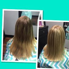 hair by laura casey home facebook