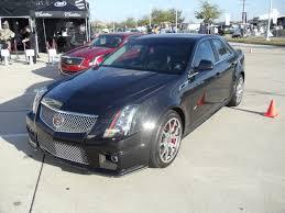 where is the cadillac cts made worst car made drive 2013 cadillac cts v sedan