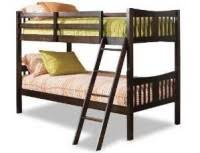 Build A Bear Bunk Bed Twin Over Full by 5 Of The Best Bunk Beds For Sale In 2017