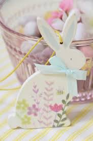 happy easter decorations 211 best easter images on gisela graham happy easter