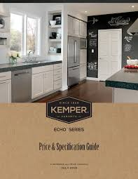 kitchen wall cabinet load capacity price specification guide