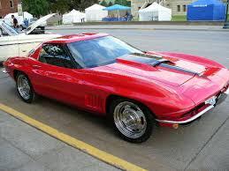 corvette station wagon kits any c4 to c1 conversion kits out there corvette forum