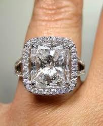 diamond rings ebay images Ebay diamond rings for sale wedding promise diamond jpg