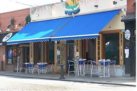Pub Awnings Commercial Awnings Company Awnings Portsmouth Ri