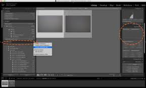 Organize Media by How To Import And Organize Media In Adobe Lightroom Living Ez