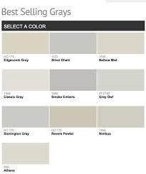 best benjamin moore colors best benjamin moore paint colors simply white oc 117 fine oc gray