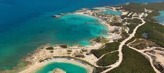 bahamas florida cruises cruise line