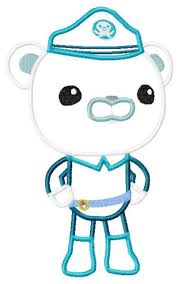 43 best octonauts images on pinterest 4th birthday cinema and crabs