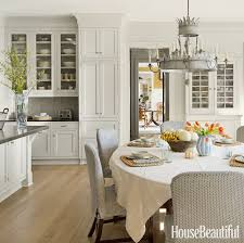 white kitchen cabinet handles and knobs how to cabinets and hardware for an all white kitchen