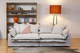 locally made jarrah marri and wa hardwood furniture tagged