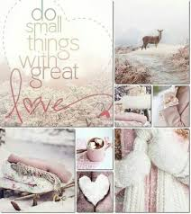 natural beauty style picsdecor com 15 best nina brown purple inspiregrams images on pinterest color
