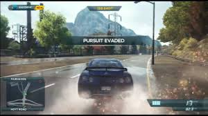 Price Of Nissan Gtr 2012 Nissan Gtr Location 2012 Need For Speed Most Wanted Nfs001 Youtube