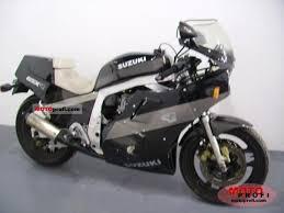 1988 suzuki gsx r 1100 reduced effect moto zombdrive com