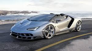 rare lamborghini 2m lamborghini centenario roadster u2013 gaskings