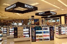 store mumbai mumbai airport budget shop plan travel retail business