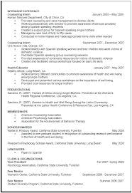graduate school application resume template graduate school resume template for admissions academic sle