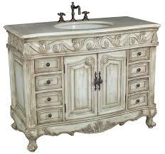 Vintage Bathroom Furniture Antique Bathroom Vanities For Sale Vintage Bathroom Vanity For