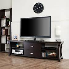 best buy tv tables tv stands for flat screens best buy best buy corner tv stands