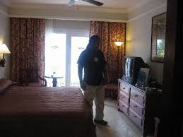 Room Picture Of Hotel Riu Montego Bay Ironshore TripAdvisor - Riu montego bay family room