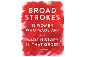 art books the 10 best art books of all time coffee table books