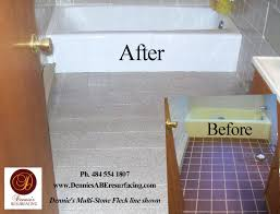 Bathtub Refinishing Chicago Articles With Ark Bathtub Refinishing Chicago Tag Chic Bathtub