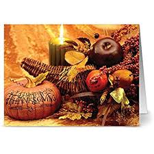 72 thanksgiving note cards a bountiful thanksgiving