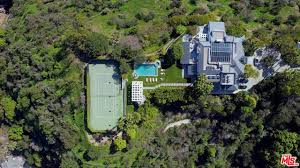 Luxury Homes Beverly Hills Los Angeles Ca 90077 Gwen Banta Hollywood Hills Beverly
