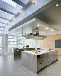 kitchen roof design kitchen roof design 1000 images about cielo raso on pinterest