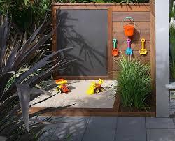 How To Design A Backyard Garden Best 25 Family Garden Ideas On Pinterest Garden Design Low