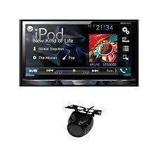 panasonic touch screen car stereo manual 28 images cq vx100u